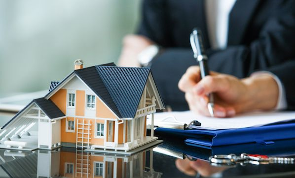 6 Profitable Real Estate Investment Opportunities To Put Your Money To Work  » RNN